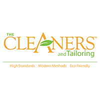 The Cleaners and Tailoring